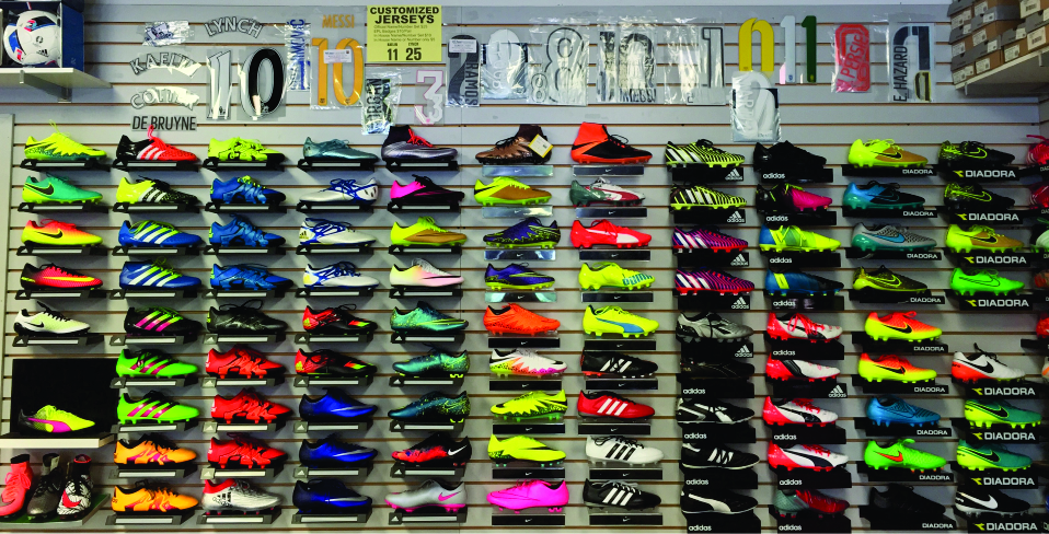 c8bff3fc168 soccer cleats store near me on sale > OFF34% Discounts
